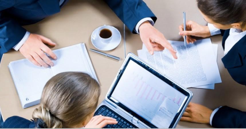 Analista en Administración de Empresas