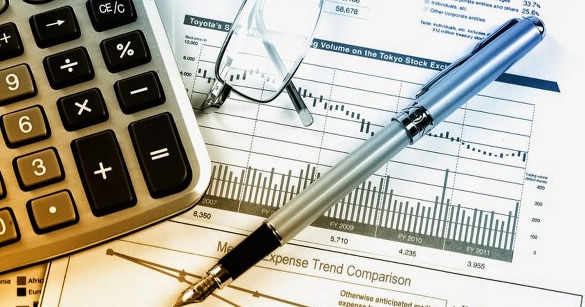 Diploma en Administración Financiera :: EFN