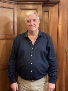 Jorge RADICCIONI