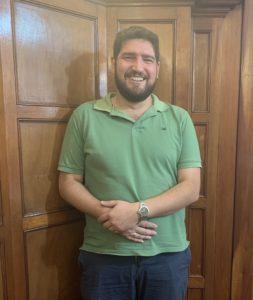 Luciano VARELA