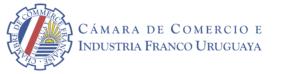 Cámara de Comercio e Industria Franco Uruguaya