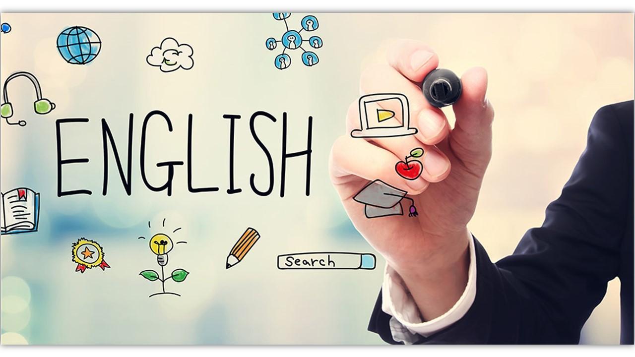 Inglés para el Comercio Internacional
